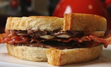 Salvatores Sandwich