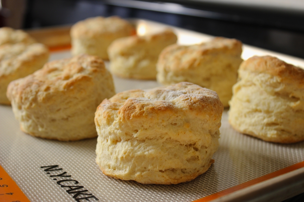 biscuits 5